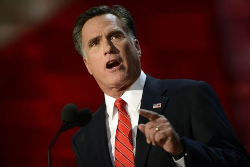 &lt;p&gt;Republican White House challenger Mitt Romney has said in an interview that a Federal Reserve boost to the economy would do little to create US jobs in the short term.&lt;/p&gt;