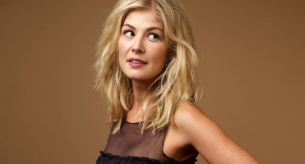Rosamund Pike thumb