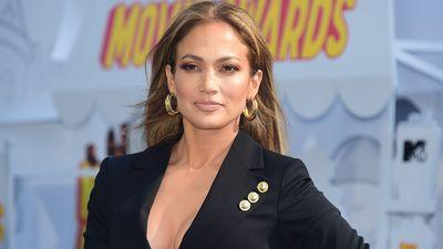J. Lo's Fave Placenta Facial and More of Cali's Wildest Beauty Treatments