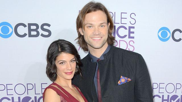 Jared Padalecki & Wife Expecting Second Child