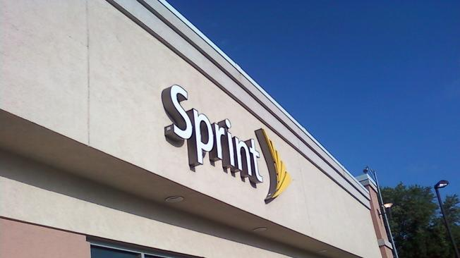 New Sprint program replaces cell phone numbers with personal user names