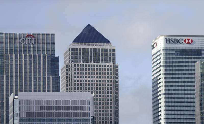 U.S., UK likely to charge multiple banks in Libor rigging: WSJ