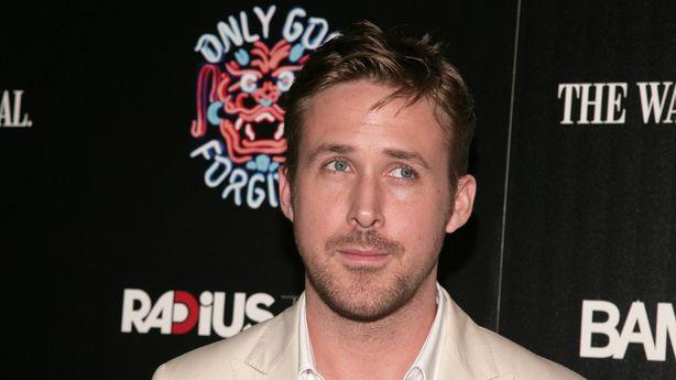 The 'Star Wars' Rumor Mill Now Has More Gosling
