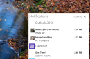 New Windows 10 preview update brings a key Windows Phone feature to your desktop