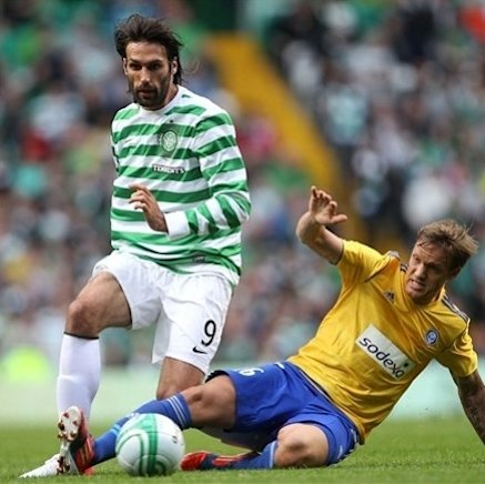Celtic beats HJK 2-1 in 1st leg qualifying The Associated Press Getty Images Getty Images Getty Images Getty Images Getty Images Getty Images Getty Images Getty Images Getty Images Getty Images Getty 