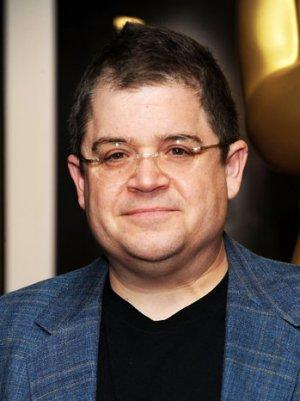 Patton Oswalt Declares War on Pro-Heckling Columnists