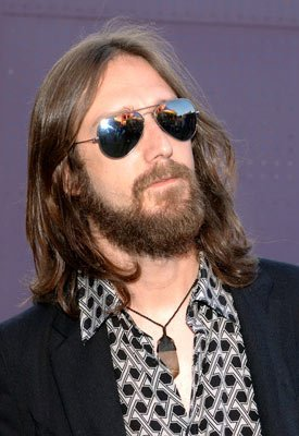 Chris Robinson (II) at the Universal City premiere of Universal Pictures' The Skeleton Key
