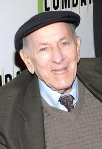 Jack Klugman | Photo Credits: Michael N. Todaro/Getty Images