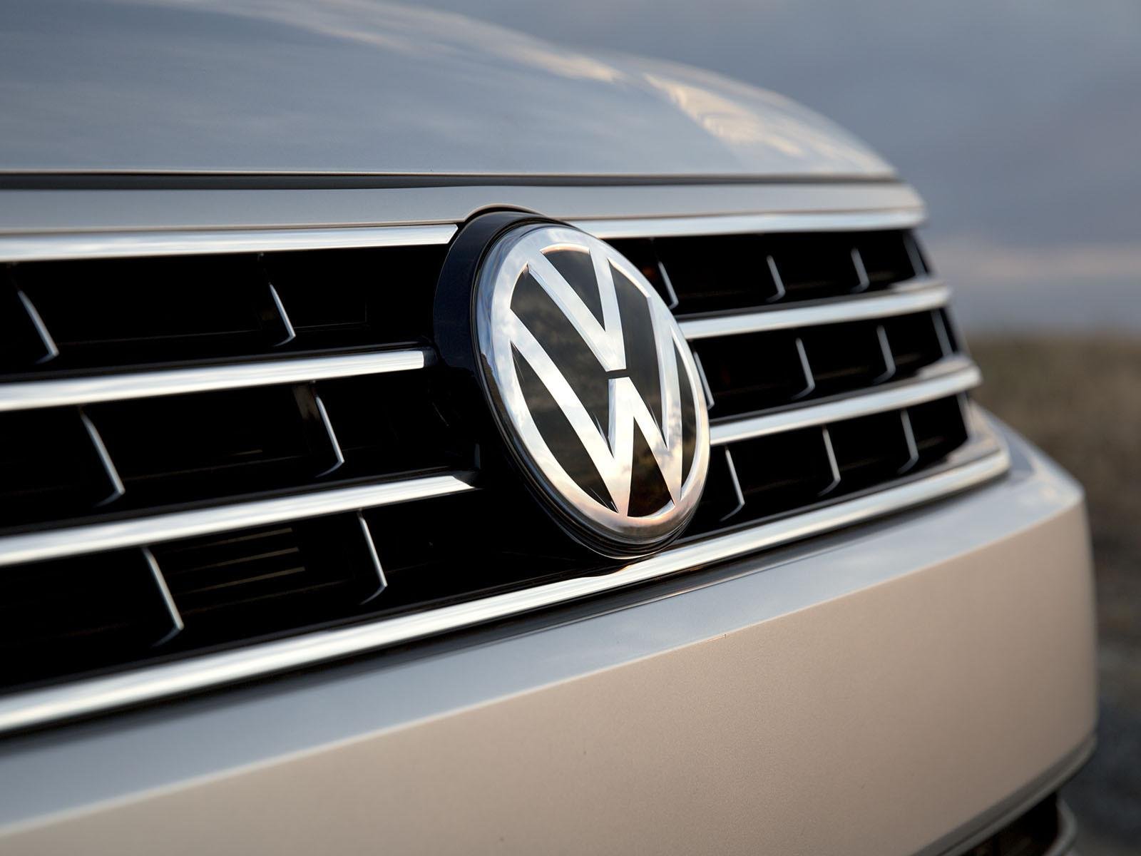 VW attorney says owners will get 'generous' compensation