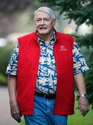 John Malone Officially Ends Takeover Bid for Germany's Kabel Deutschland