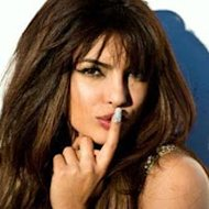 Priyanka Chopra Named World's Sexiest Asian Woman!
