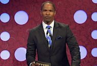 Jamie Foxx | Photo Credits: NBC