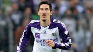 Report: Sacha Kljestan the latest player revealed to be on USMNT roster for Bosnia friendly
