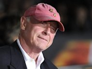 Morto suicida Tony Scott, regista di Top Gun