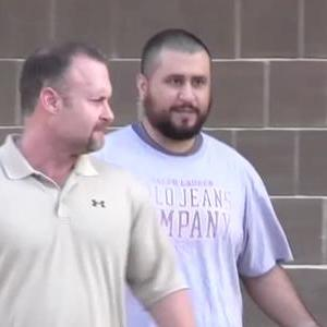 Raw: Zimmerman Released From Jail After Hearing