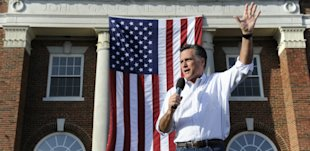 615_Romney_College_Reuters.jpg