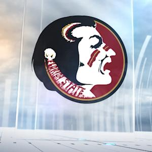 Florida State: Best of 2015 NFL Scouting Combine