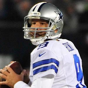 Best bets for NFL Week 15