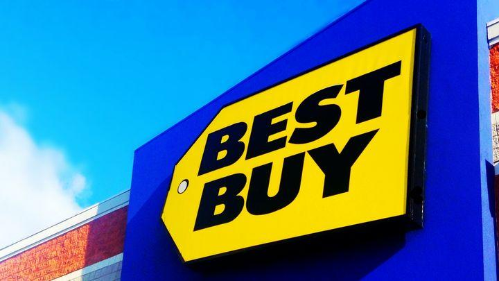 Best Buy 'Gamers Club' program drops from $100 to $30, offers 20 percent off new games