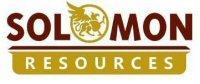 Solomon Signs Formal Option Agreement on Rwanda Property; Balance of Unit Private Placement to be Completed