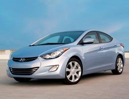 9-fuel-efficient-cars-gas-only-8-elantra-lg