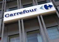 Carrefour said on Tuesday that it was pulling out of Singapore with the closure of its two existing outlets in the city-state by the end of this year