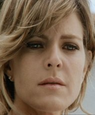 Elisabetta Pellini in &#39;Le tre rose di Eva&#39;  Mediaset