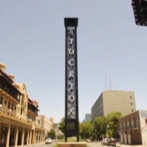 Stockton, CA, Wins Court Approval of Bankruptcy Plan