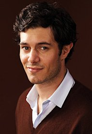 Adam Brody | Photo Credits: Matt Carr/Getty Images
