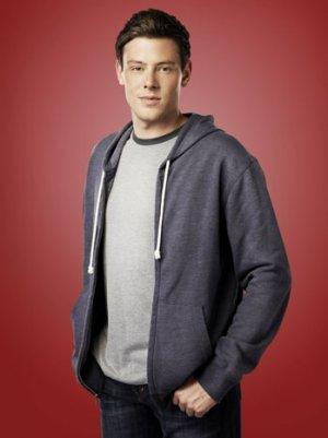 'Glee' Cast, Creators Remember Cory Monteith With 'Emotional Celebration'