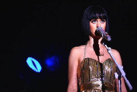 Katy Perry and John Mayer Split: Was Rihanna Involved, and Who Should Katy Date Next?