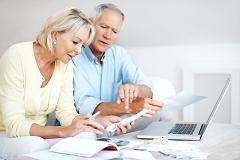 How to avoid outliving your retirement nest egg