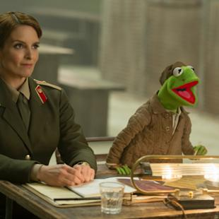 'Muppets Most Wanted' Review: Caper Sequel Proves Second Verse Can Be as Good as the First