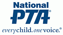 National PTA Reacts to PDK/Gallup Opinion Poll on Public Education