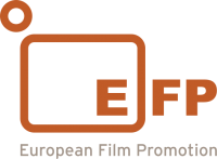 European Film Promotion Names 10 Rising Actors As 2013 Shooting Stars