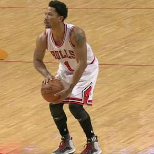 Rose's First Points