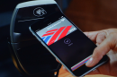 Apple Pay Double Charge Snafu: Fix Coming
