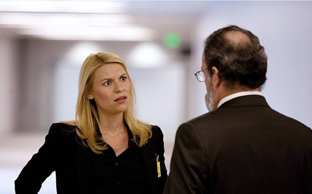 Did the 'Homeland' Season Finale Save the Show?