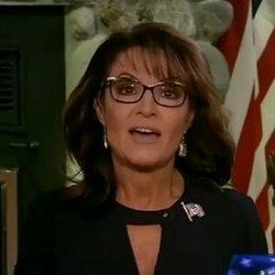 Sarah Palin Hits Bill O'Reilly For Saying She And Donald Trump Would Make GOP 2016 Race A 'Reality Show'