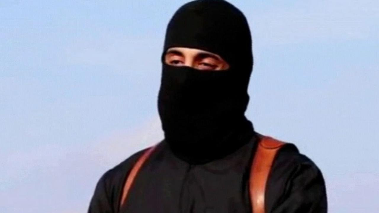 ISIS Makes New Demands After Execution