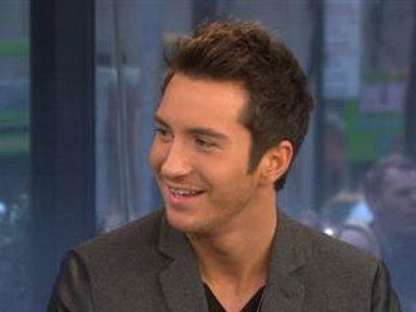 Paul Jolley Talks 'American Idol' Elimination