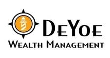 DeYoe Wealth Management Hosts 2nd Annual International Women's Day Event to Benefit Wardrobe for Opportunity