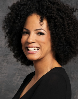 CBS Buys Crime Drama From Fake Empire & 'Criminal Minds' EP Janine Sherman Barrois