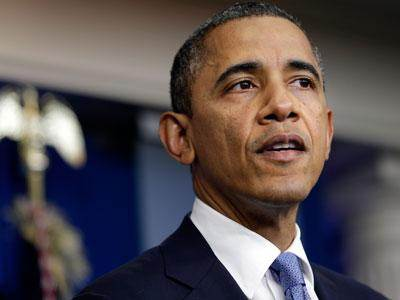 Obama says he's confident in storm preparations