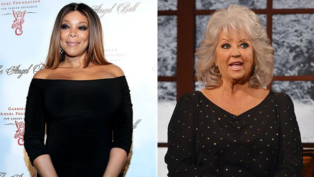 Wendy Williams on Paula Deen's Use of Racial Slur