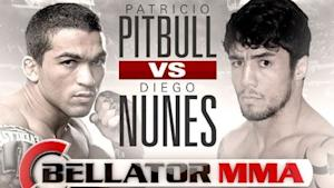 Bellator 99 Prompts Significant TV Ratings Improvement