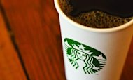 Tax Row: Starbucks' Critics Take To Facebook