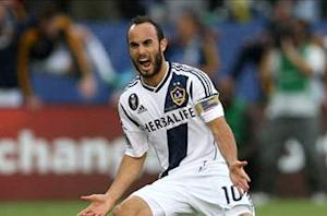 MLS Preview: LA Galaxy - Real Salt Lake