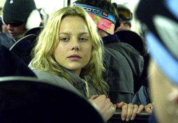Abbie Cornish in Magnolia Pictures' Somersault