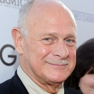 Emmys: From 'Major Dad' to Major Contender, Gerald McRaney on His Busy Guest Star Slate